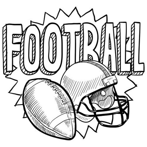 coloring pages for adults sports 674 best images about coloring pages on pinterest