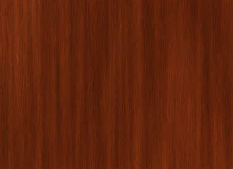 30 hd wood backgrounds wallpapers freecreatives dark brown wood floors background home decor takcop com