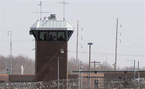 nebraska state penitentiary lincoln ne guard assaulted at penitentiary 911 news journalstar