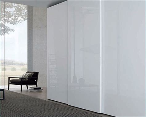 high gloss cabinet doors high gloss mdf wardrobe cabinet door