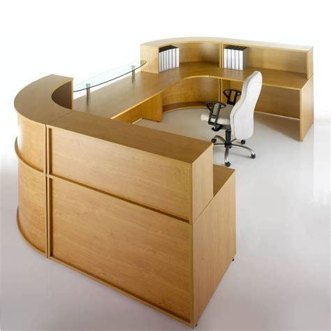 Modular Reception Desk U Shaped Modular Reception Desk Reception Furniture Counter For Reception