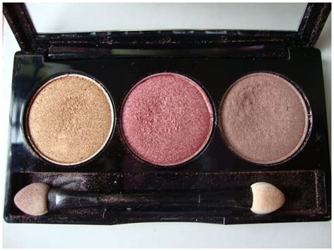 Nyx Eyeshadow makeup mantra indian nyx eyeshadow trio in