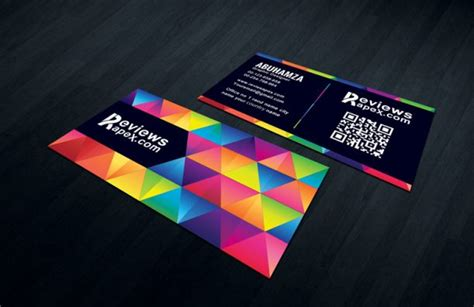 graphic designer business card templates modern graphic design business card template