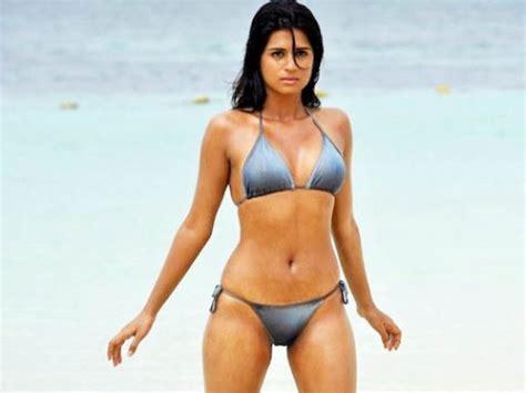 hindi film actress bikini images indian actress in bikini nayantara deepika padukone