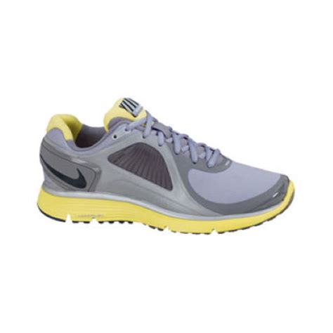 stability plus running shoes wiggle nike lunar eclipse plus shield shoes aw11