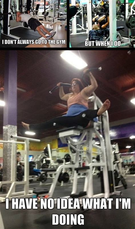 New Year S Gym Meme - epic pix 187 like 9gag just funny 187 new years resolutions