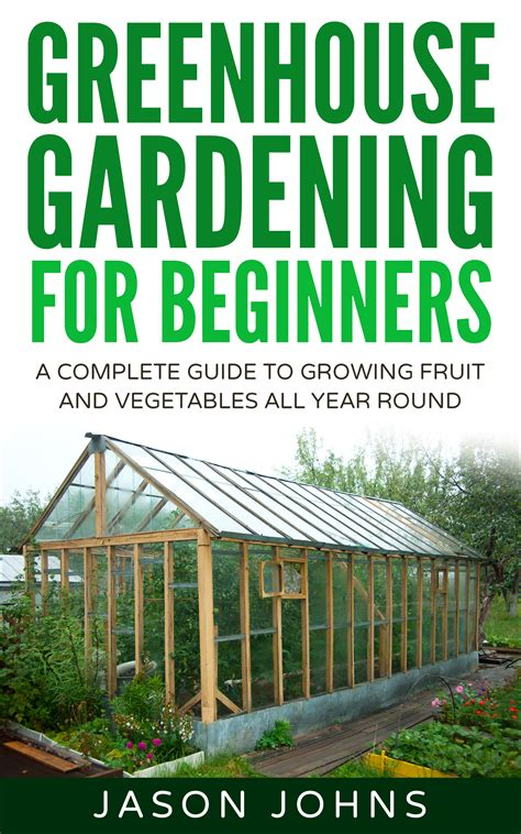 owning an allotment growing vegetables at home your