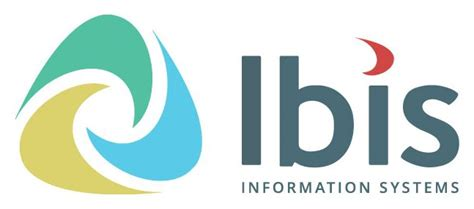 ebay import charges import charges ibis information systems