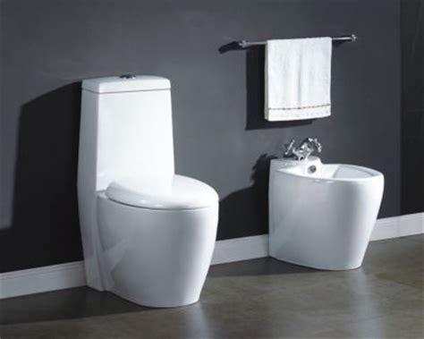 Baday Toilet Price Luxury Modern Home