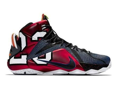 best basketball shoes in the world best basketball shoes in the world style guru fashion