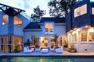 one direction luxury real estate the boy band s recent