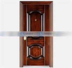 exterior security doors residential luxury exterior security door china