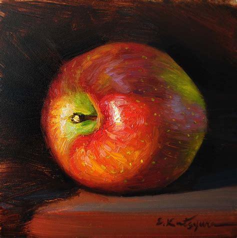 painting for mac paintings by katsyura shadow apple
