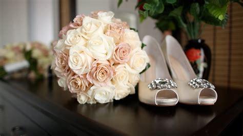 flower shoes melbourne melbourne wedding steven leonda by the