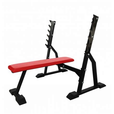 supine bench supine bench press tr fitforlife