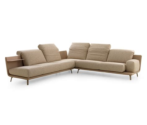 Modular Sofa Systems by Paleta Modular Sofa Systems From Leolux Architonic