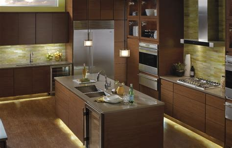 kitchen floor lights kitchen trends for 2013 orville s home