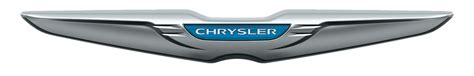 chrysler logo transparent png chrysler logo png imgkid com the image kid has it
