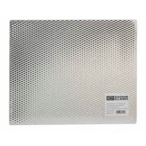 silverwave 174 stove counter mat cutting boards counter