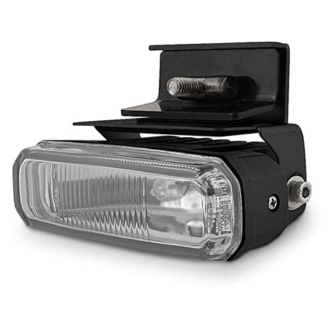 back up light bulb bully back up light 202372 accessories at sportsman s guide