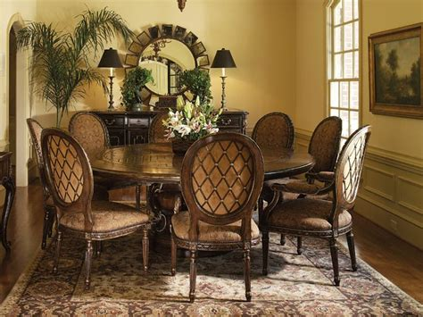monticello dining room the covet list pinterest 84 best rooms to covet dining rooms images on