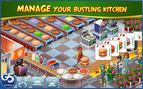 stand o food apk stand o food city apk 1 8 7 free casual apps for android