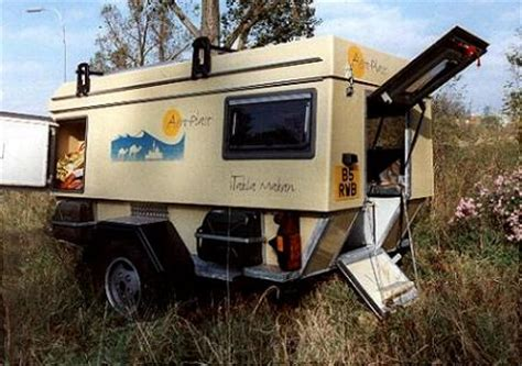 Outback Campers Floor Plans expeditionsanh 228 nger takla makan