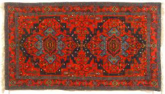 rugs and dagestan rug