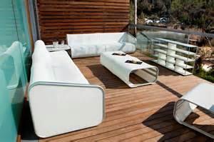 modern aluminum patio furniture aluminum patio furniture set motiq home