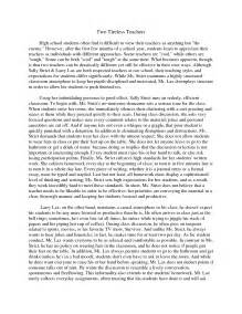 Compare Contrast Essay Exles by Compare And Contrast Essay Obfuscata