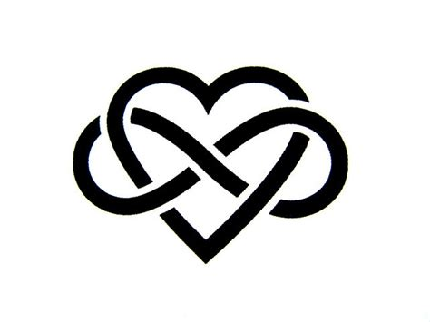 infinity tattoo logo infinity love logo www pixshark com images galleries