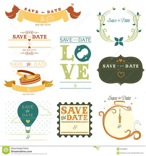 save the date calendar clipart calendar template 2016