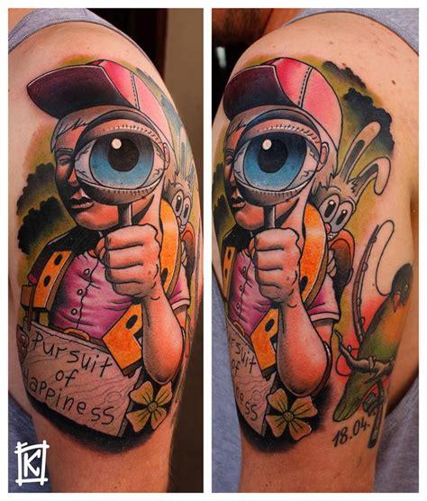 tattoo prices dublin ink dublin ink guest bartek kos by dublinink on deviantart