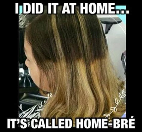 Funny Hairdresser Memes - 264 best images about hair stylist on pinterest funny