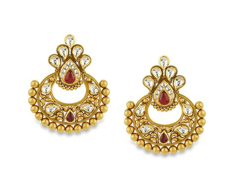 wallpaper of gold earring gold earring hd images wallpaper images