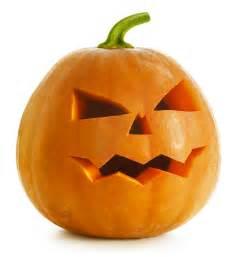 significance of pumpkin in pumpkin 05 photo
