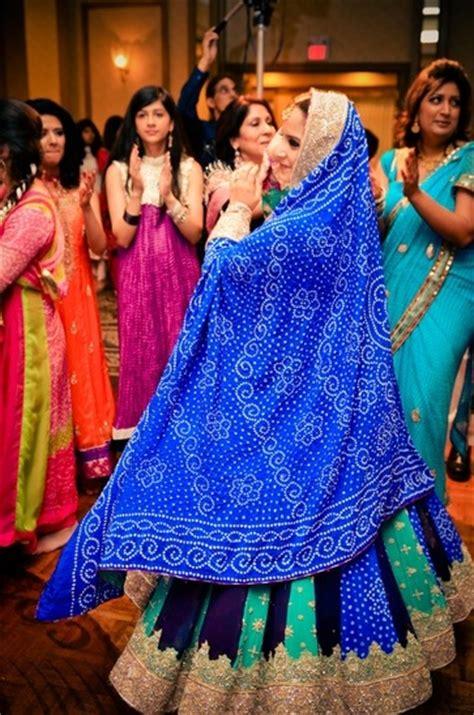 images  indian bridal sangeetgarbadandia