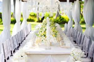 d 233 co table mariage 45 compositions florales pour l 233 t 233