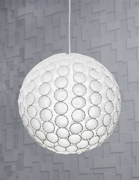 How To Make A Lshade Out Of Paper - paper cup pendant light shade 183 how to make a recycled