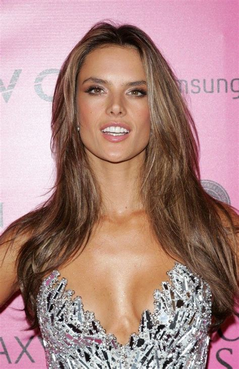 Secret Hairstyles by Secret Hairstyles Victorias Secret Hair And