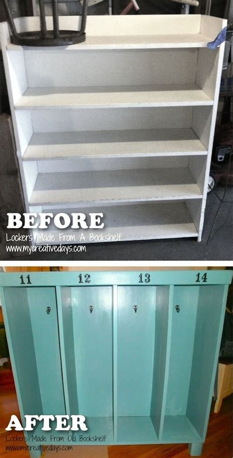 best 25 lockers ideas on locker storage