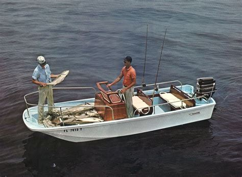 how much are boston whaler boats ugh 1960 s boaton whalers classic boats woody boater
