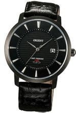 Orient Light Powered 4000 orient light powered 4000 japan all watches