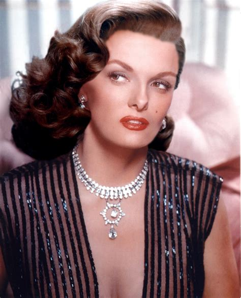 phillips commercial actress dies a trip down memory lane rip jane russell