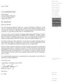 cover letter vs letter of interest letter of application letter of interest vs cover letter