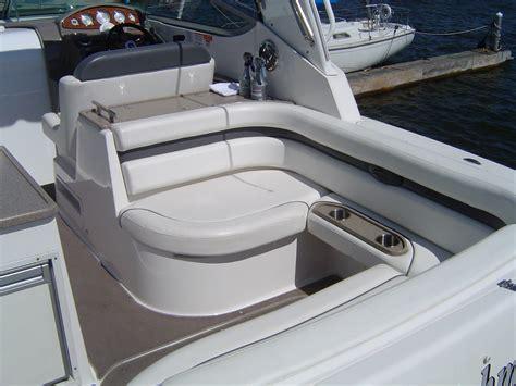 rinker boat heater rinker 280 express cruiser 2008 for sale for 67 000