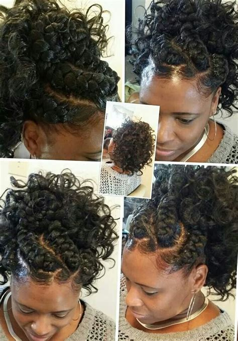 goddess braids in a ponytail 1000 images about the godde of all braids on pinterest