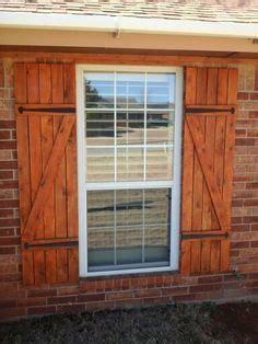 cedar z shutters 1000 ideas about cedar shutters on pinterest shutters