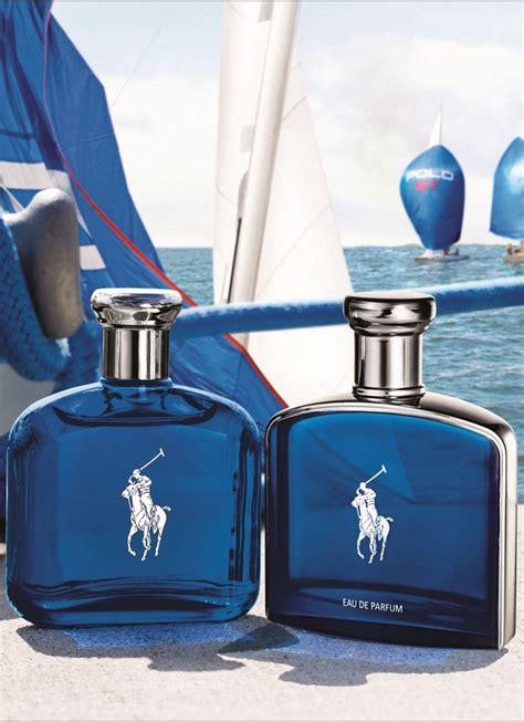 Parfum Polo 121 best ralph fragrances images on