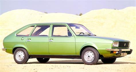 renault car 1980 image gallery renault 1980 models